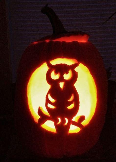 74 best jack o lanterns and carved pumpkins images on pinterest halloween ideas halloween