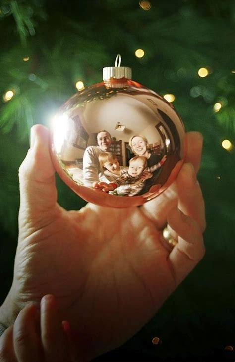 Rachparcell by Best 25 Christmas Photography Ideas On Pinterest