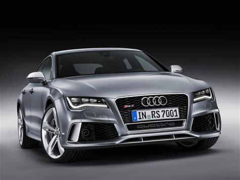 Audi Rs7 Technische Daten audi rs7 technische daten und verbrauch