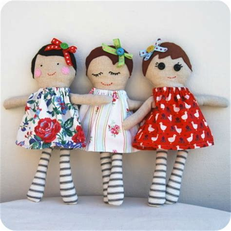 Handmade Dolls Uk - tots100 shopping guide the edition tots 100