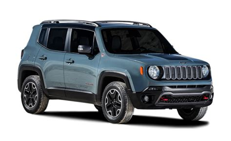 Prices Of Jeeps 2015 Jeep Renegade Sport Price Mpg