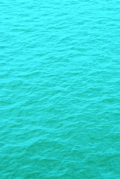what color is water turquoise water shades of the sea turquoise color