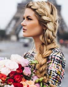 coiffure femme cheveux hiver 2015 coiffure cheveux
