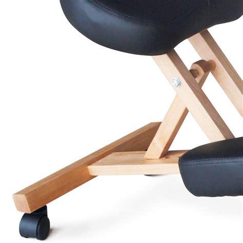 sgabello svedese sedia legno ortopedica sgabello svedese ufficio ergonomica