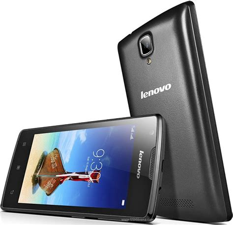 Lenovo A1000 Lollipop Harga Harga Lenovo A1000 Spesifikasi Review Terbaru April 2018