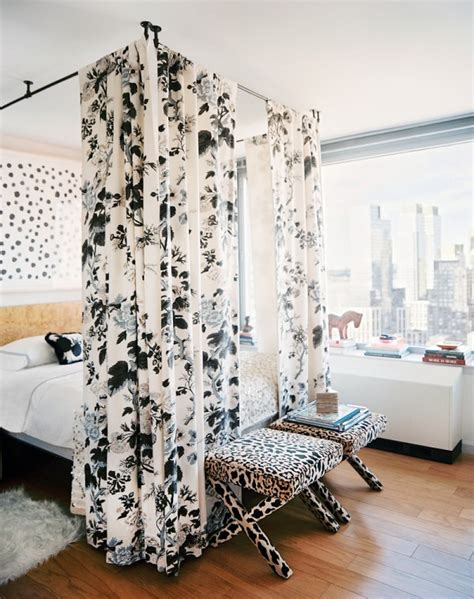 feng shui curtains feng shui tips for the bedroom