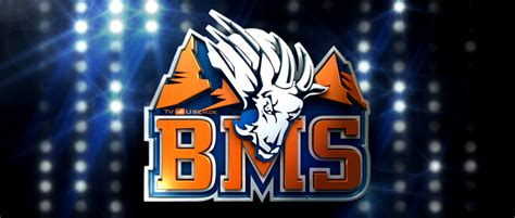 St Dasblue Zp untertitel blue mountain state staffel 3 de subs 12 us subs 12 komplett blue