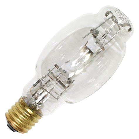 250 watt light bulb sylvania 64820 m250urp 250 watt metal halide light bulb