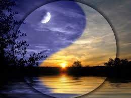 imagenes del sol y la luna 119 best images about sol y luna hielo y fuego on