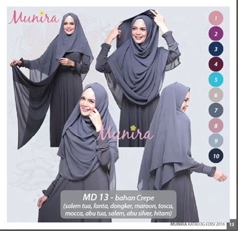 Gamis Abaya Syari Butterfly Tanpa Pashmina 6484 best headgear of the world images on faces and