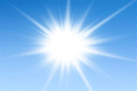 le du soleil conseils pour l observation du soleil espace pour la vie