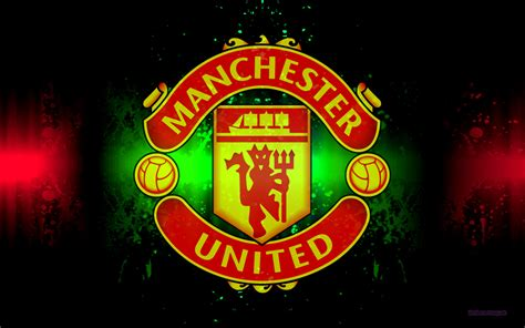 Utd Black manchester united wallpapers barbaras hd wallpapers