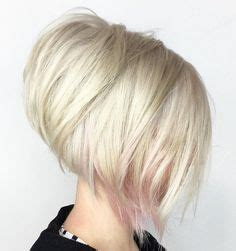 short super stacked hair style 30 super inverted bob hairstyles bob hairstyles 2015