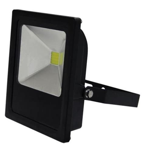 Promo Promo Promo Promo Lu Emergency Led Cob With Magnet Model Sakl lumanor 30w cob led floodlight exterior led floodlights fl30ww uk