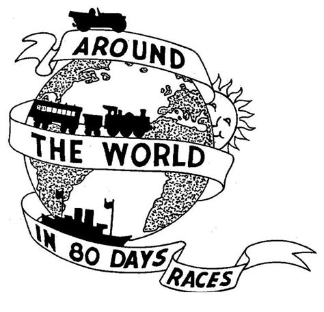 Around The World Coloring Pages Az Coloring Pages Around The World Coloring Pages