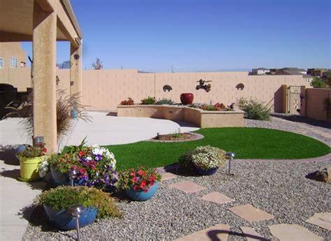 grass backyard ideas small backyard landscaping ideas without grass landscaping gardening ideas
