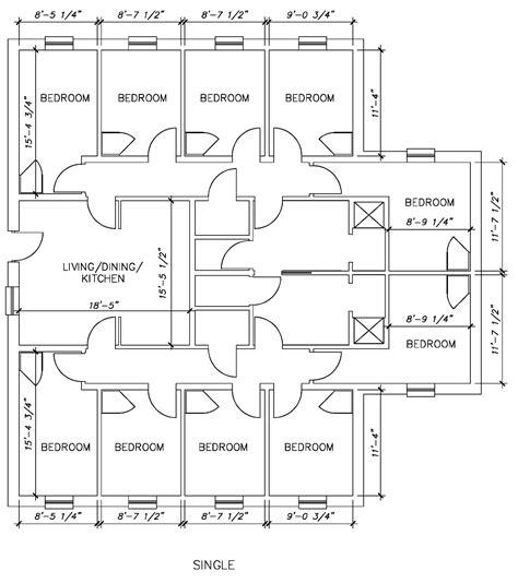 multi purpose hall floor plan multi purpose hall floor plan rhodes state college iu