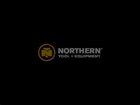 Northern Tool Gift Card - free desktop wallpaper northern tool equipment