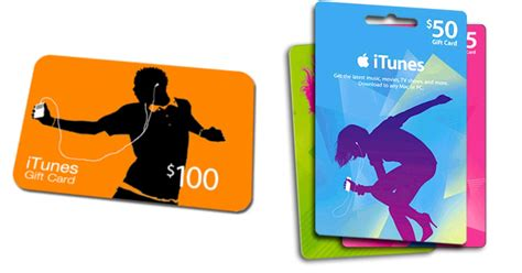 Buy Gift Cards On Line - buy itunes gift card online target