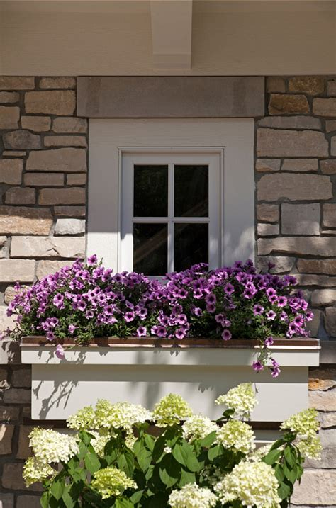inside window box interior design ideas home bunch interior design ideas
