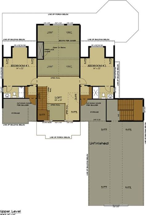 lake floor plans lake home floor plans furthermore house designs