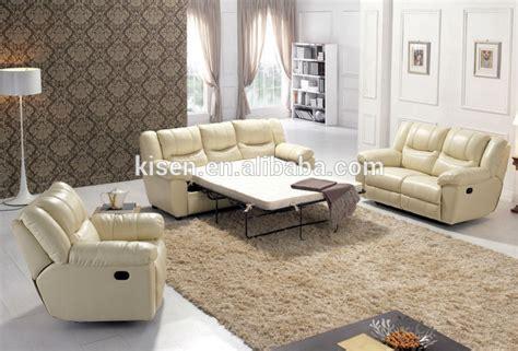 meuble et canapé com id 233 es de couleur cuisine armoires