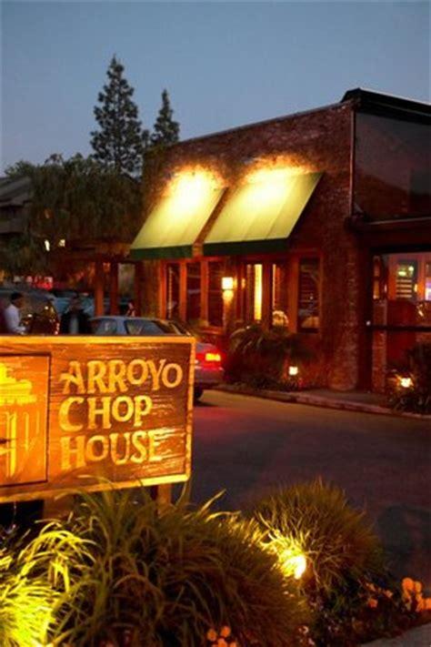 dog house restaurant pasadena the 10 best pasadena restaurants 2017 tripadvisor