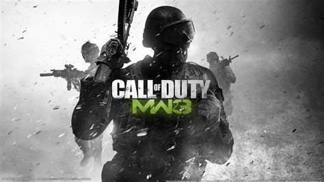 call of duty modern warfare 3 wikipedia the free ranking the call of dutys
