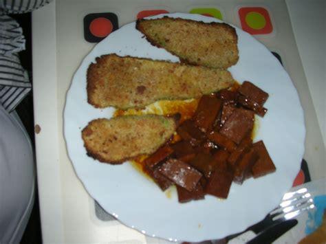 seitan come cucinarlo cucinare il seitan una ricetta adatta anche a chi 232