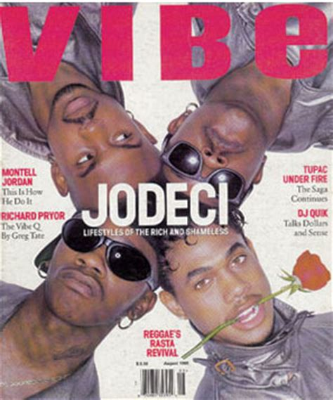 devante swing interview jodeci images jodeci wallpaper and background photos