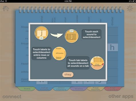 picture flip book app speech flipbook app review