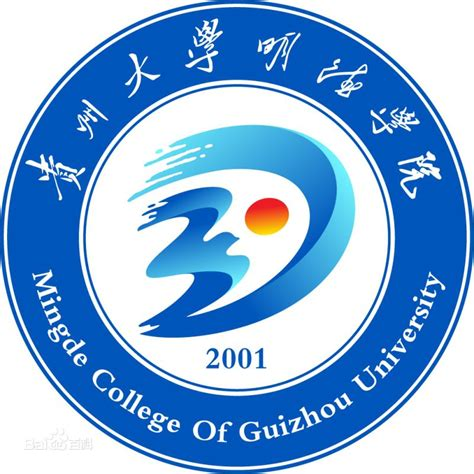 aptoide version 7 1 1 4 贵州大学明德学院图片 百度百科