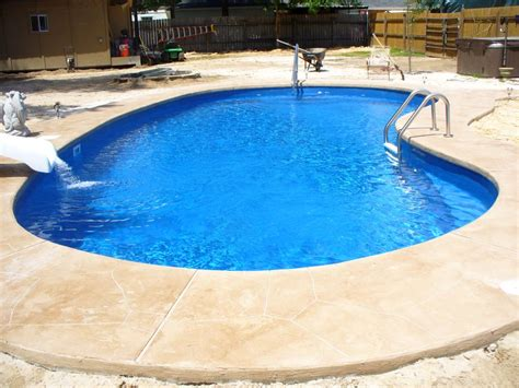 kidney shaped pools kidney shaped swimming pools for small back yard