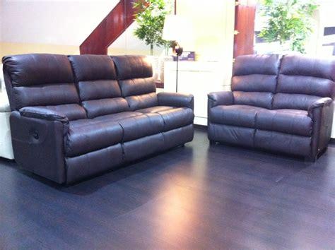 lbs sofas mes de la piel en lbs sof 225 s lbs sofas tienda de sof 225 s