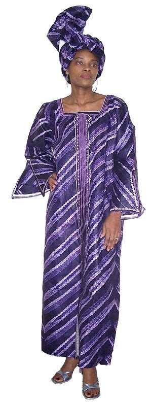 senegalese mixed styles for nigerian fashion 659 best images about quot all wrapped up quot on pinterest head