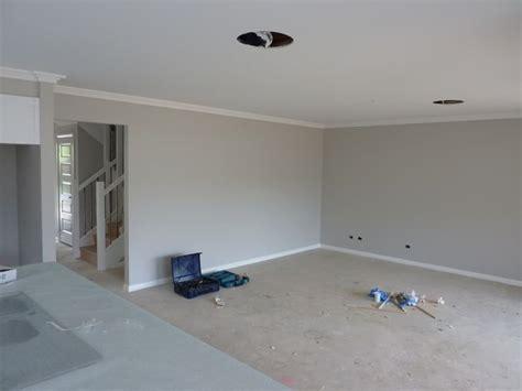 best 25 dulux grey ideas on dulux grey paint dulux paint colours grey and dulux