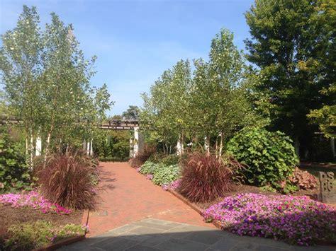 Belmont Botanical Gardens Daniel Stowe Botanical Garden Belmont Nc September 2015 Garden Delights Pinterest