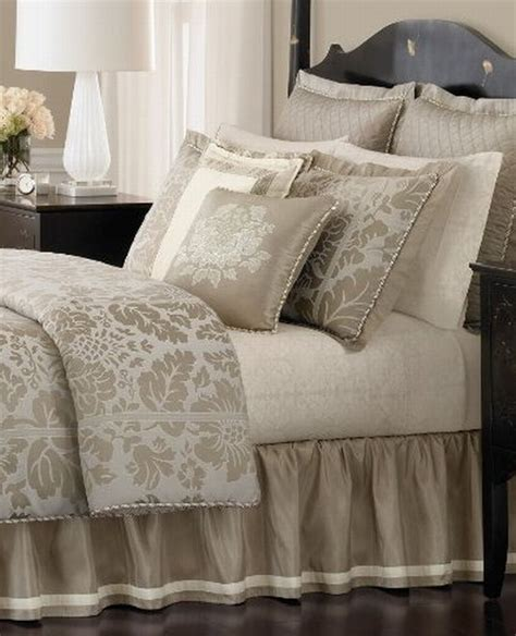 martha stewart collection bedding martha stewart skylands king 24 piece bed set ebay