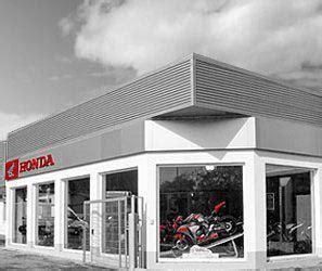 Triumph Motorrad Jena motorrad jena dirk helbig