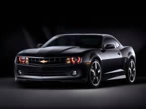 Models Of Chevrolet Car Images Chevrolet Models