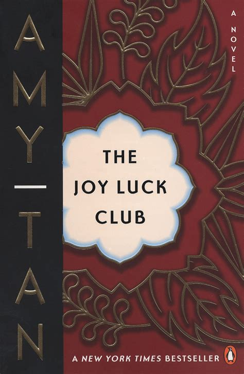 themes in the joy luck club by amy tan 9 novels to give mom for mother s day huffpost