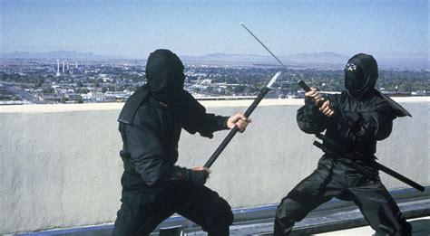 film ninja china the 20 best ninja movies of all time 171 taste of cinema