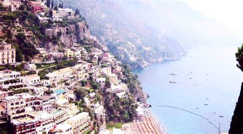 best place to stay in sorrento italy for travel a fashion travel resource for the