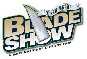 knife store atlanta blade show to be held in atlanta from june 10 12