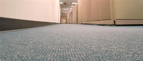 Office Floor Coverings by Pranie Wyk蛯adzin Pranie Tapicerki I Czyszczenie Dywan 243 W