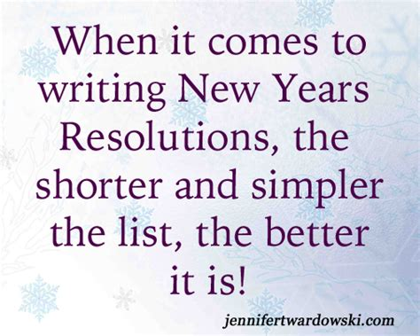 new year year of the list how to create more effective new year s resolutions huffpost