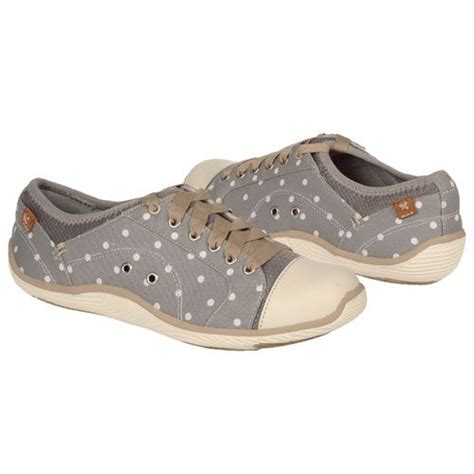 dr scholls womens sneakers 14 best images about dr scholls on flat shoes