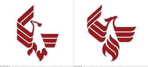 15 university of phoenix icon images university of brand new forward looking phoenix