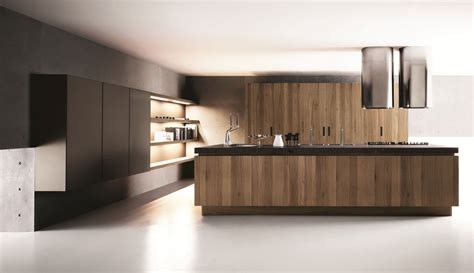 kitchens interiors interior design ideas for kitchen decobizz