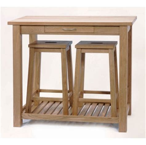 Kitchen Breakfast Bar Table Uk Stoolsonline Bar Tables Kitchen Tables Adjustable